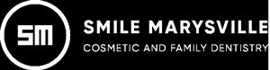 Smile Marysville